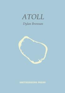 Atoll-Dylan-Brennan-1200x1710