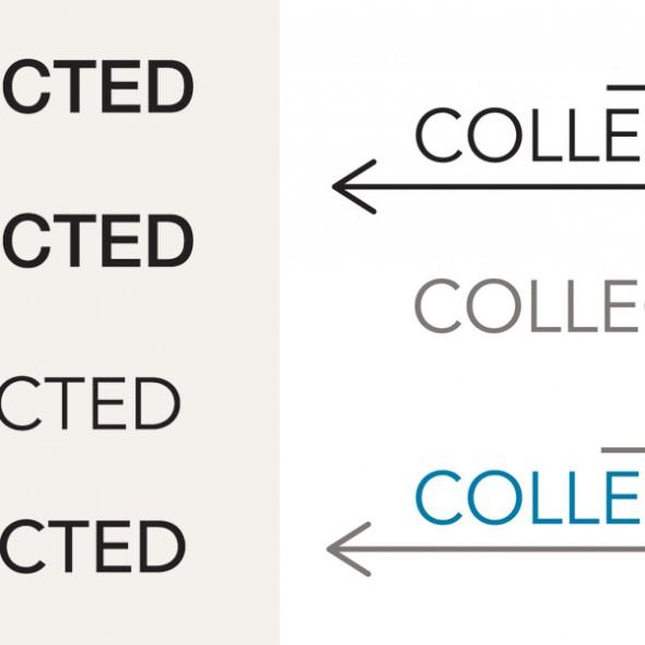 collected-logo-ideas