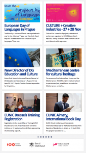 eunic-website-articles