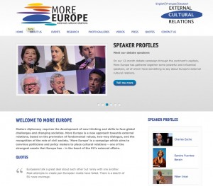 more-europe-website-full