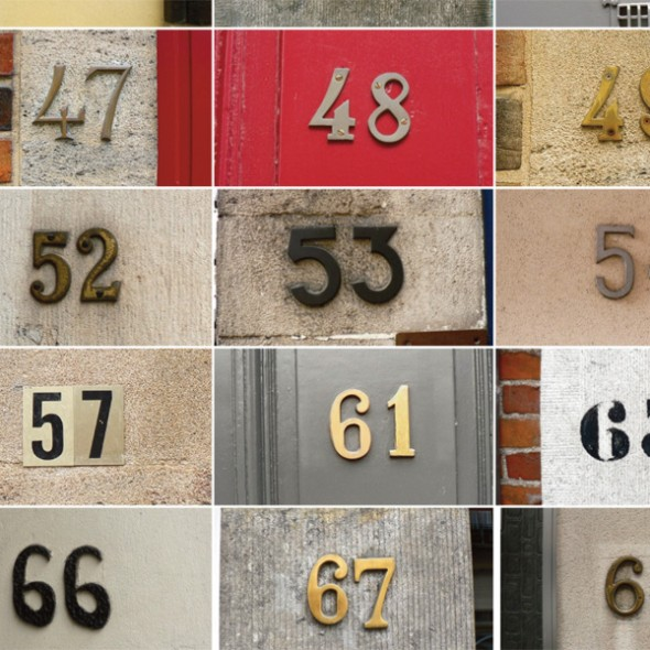rue-du-mont-blanc-numbers