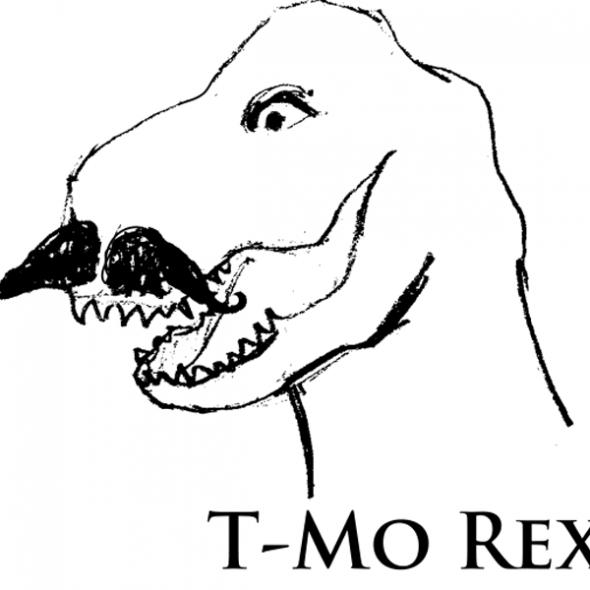 t-mo-rex-3