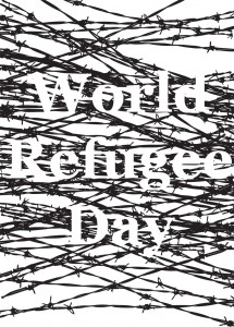 world-refugee-day-concept-1