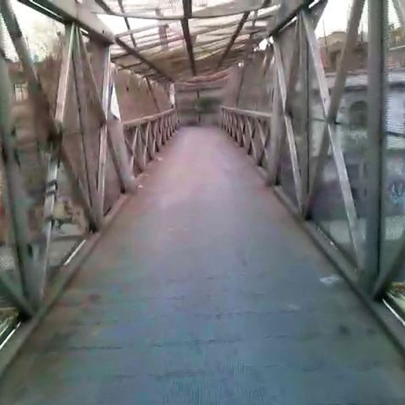 still1-bridge-big